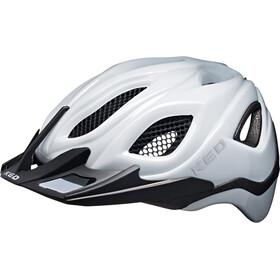 KED Certus Helmet White